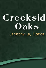 Creekside Oaks